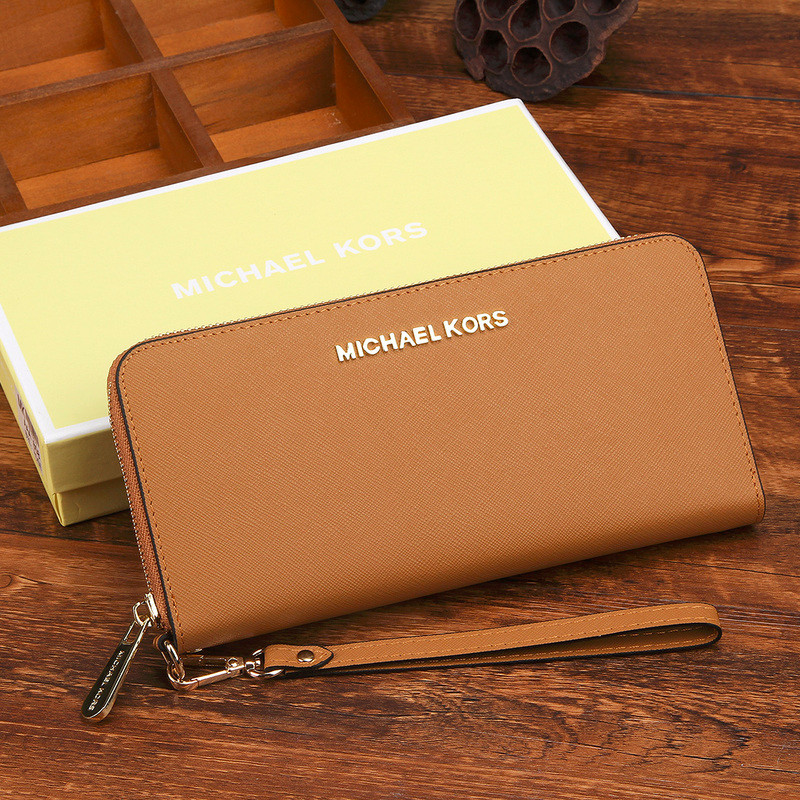 59effcc2fb5f13 Buy red mk wallet > OFF77% Discounted